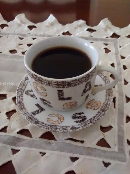 mi café